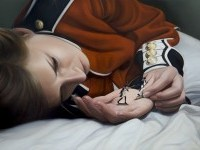 Mary-Jane-Ansell-Paintings (8)